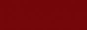 Colores Óleo Titán Extra Finos 60 ml S1 - Rojo Inglés Oscuro