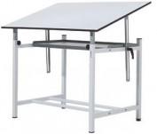 Mesa de Dibujo técnico 135 Tablero 90 x 130