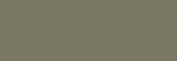 Colores Óleo Titán Extra Finos 60 ml S1 - Gris Titan