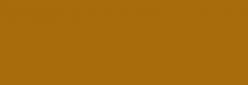 Colores Óleo Titán Extra Finos 60 ml S1 - Ocre Amarillo