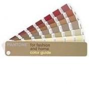 Pantone Textil 360PT