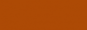 Colores Óleo Titán Extra Finos 60 ml S1 - Ocre Oro Transparent