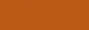 Colores Óleo Titán Extra Finos 60 ml S1 - Ocre Amarillo Rojizo