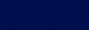 Colores Óleo Titán Extra Finos 60 ml S2 - Azul Indigo