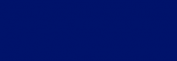 Colores Óleo Titán Extra Finos 60 ml S2 - Azul Titan