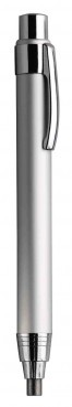 Portaminas Metálico 5mm  VI 287