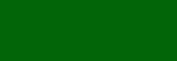 Colores Óleo Titán Extra Finos 60 ml S2 - Verde Titan Claro