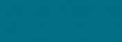 Colores Óleo Titán Extra Finos 60 ml S2 - Azul Celeste