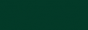 Colores Óleo Titán Extra Finos 60 ml S2 - Verde Azulado