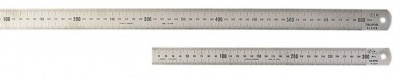 Reglas Linex 30 cm