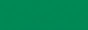 Acuarela Van Gogh Pastillas 1/2 Godet - Verde Ftalo