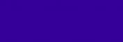 Rotulador Pincel Pentel Fudepen Brush GFL - Azul Oscuro
