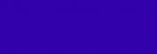 Rotulador Pincel Pentel Fudepen Brush GFL - Azul