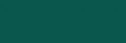 Colores Óleo Titán Extra Finos 60 ml S2 - Azul Ultramar Verdos