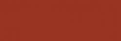 Rotulador Pincel Pentel Fudepen Brush GFL - Marrón