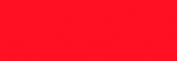 Rotulador Pincel Pentel Fudepen Brush GFL - Rojo