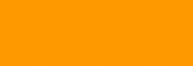 Rotulador Pincel Pentel Fudepen Brush GFL - Naranja