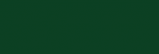 Colores Óleo Titán Extra Finos 60 ml S2 - Verde Titan Oscuro