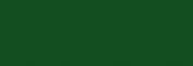 Colores Óleo Titán Extra Finos 60 ml S2 - Verde Vejiga