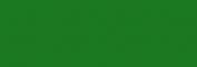Colores Óleo Titán Extra Finos 60 ml S2 - Verde Compuesto