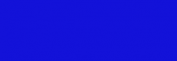 Pentel Sing Pen Touch - Azul