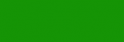 Pentel Sing Pen Touch - Verde