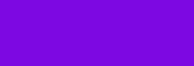 Pentel Sing Pen Touch - Violeta