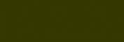 Colores Óleo Titán Extra Finos 60 ml S2 - Verde Oliva