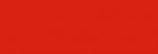 Pentel Sing Pen Touch - Rojo
