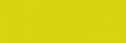 Pentel Sing Pen Touch - Amarillo