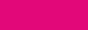 Pentel Sing Pen Touch - Rosa