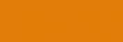 Pentel Sing Pen Touch - Naranja