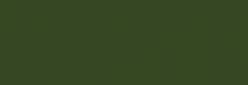Colores Óleo Titán Extra Finos 60 ml S2 - Tierra Verde