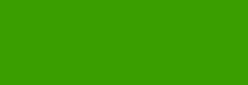 Colores Óleo Titán Extra Finos 60 ml S2 - Verde Cinabrio