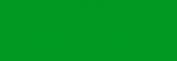 Acuarela Van Gogh Pastillas 1/2 Godet - Verde permanente