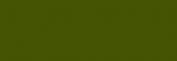 Colores Óleo Titán Extra Finos 60 ml S2 - Verde Cinabreo Tosta
