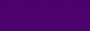 Colores Óleo Titán Extra Finos 60 ml S2 - Violeta Titan