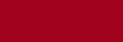 Colores Óleo Titán Extra Finos 60 ml S2 - Rosa Titan