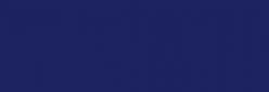 Copic Marker Rotuladores - B39