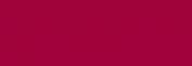 Colores Óleo Titán Extra Finos 60 ml S2 - Magenta