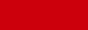 Colores Óleo Titán Extra Finos 60 ml S2 - Laca Geranio