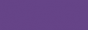 Copic Marker Rotuladores - BV04