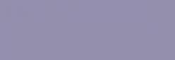 Copic Marker Rotuladores - BV23