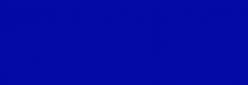 Acuarela Van Gogh Pastillas 1/2 Godet - Azul Ultramar oscuro