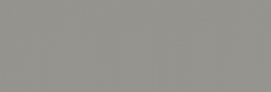 Copic Marker Rotuladores - W3