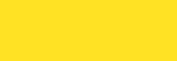 Colores Óleo Titán Extra Finos 60 ml S2 - Amarillo Titan medio