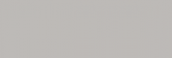 Copic Marker Rotuladores - W2