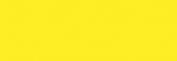 Colores Óleo Titán Extra Finos 60 ml S2 - Amarillo Titan limón