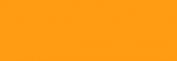 Colores Óleo Titán Extra Finos 60 ml S2 - Amarillo Real