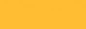 Colores Óleo Titán Extra Finos 60 ml S2 - Amarillo Nápoles